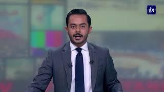 مدينة العقبة تستعد لإعلانها عاصمة للتعليم العربي للعام 2020 (28/11/2019)