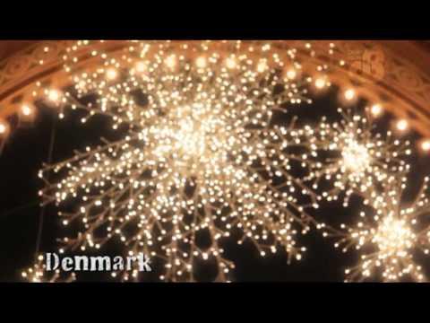 The insider EP 10 Copenhagen Denmark Copenhagen Denmark True visions 73