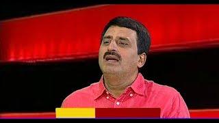 ಯೋಗೇಶಿ V/S ಡಿಕೆಶಿ..!!   Yogeshe V/S DKShi - Part 3    ಡಿಕೆಶಿ ಸಹೋದರರಿಗೆ ಅಧಿಕಾರದ ಮದ..!
