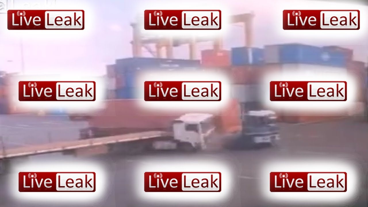 Liveleak Cofounder On Why The Notorious Video Site Shut Down