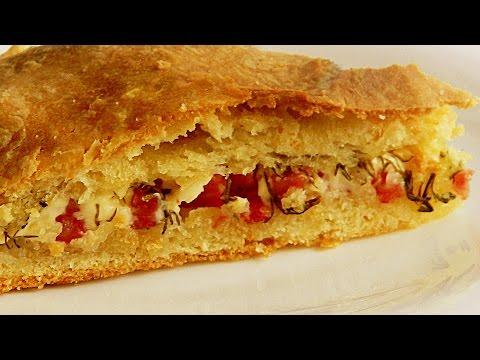 Видео Лист пищевой 0 8