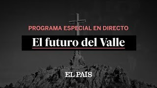 Programa de TV | La EXHUMACIÓN de FRANCO del Valle de los Caídos