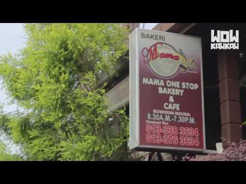 5 Tempat makan sedap gile di Negeri Sembilan