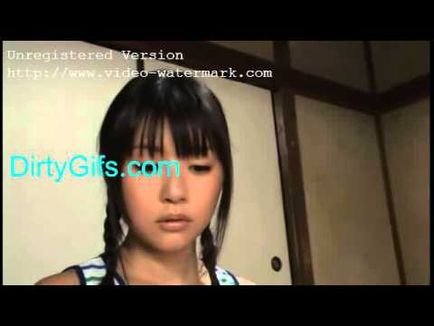 Youtube Japanese Teen Videos 37