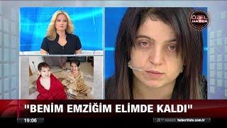 Türkiye'yi yakan acı, onu kavurdu! - 5 Ocak 2018