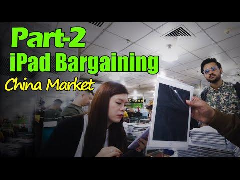2nd-hand-iphone-bargaining-and-shopping-part-2-|-shenzhen-|-china