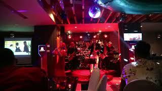 VINTAGE BAND - New York Rio Tokyo (Trio Rio Cover)
