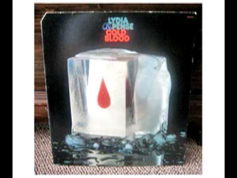 Lydia Pense and Cold Blood - I get off on you (LP Version)