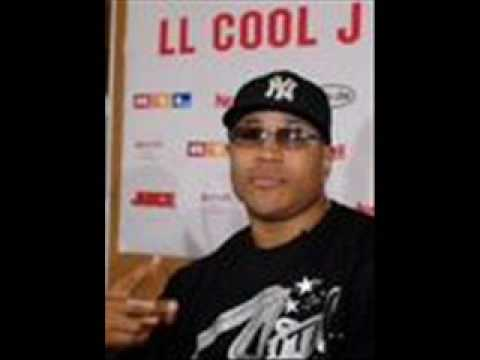 LL Cool J: I Need Love