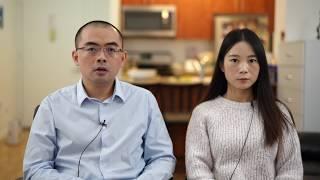 终于将向心-龚青和叶选宁叶家联系上了-20191129第1107期