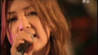 Do As Infinity / 柊 LIVE 08