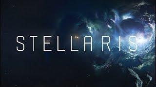 Stellaris (PC) Game Review