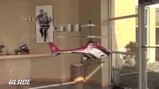 Радиоуправляемый вертолёт Blade mCX2 RTF (электро) EFLH2400(Радиоуправляемая модель соосного вертолета. Продолжение популярной серии микро-вертолетов от E-flite. Модель..., 2013-04-10T10:01:47.000Z)