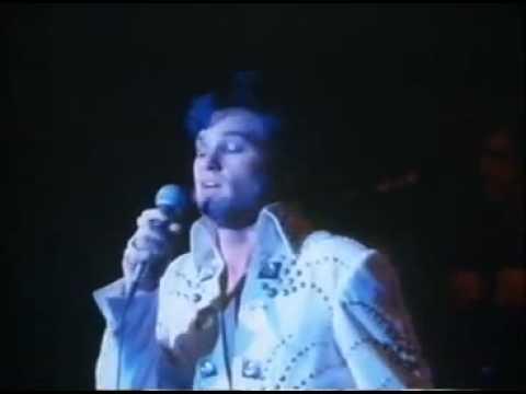 Download ELVIS (1979) 16 of 17