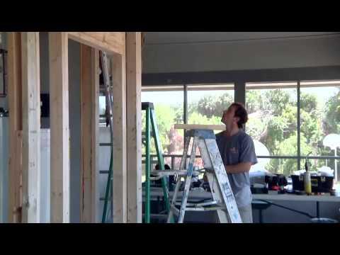Solar Panels UP! (HD)