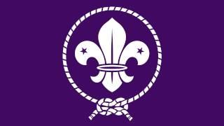 Away haul away • Chants scouts