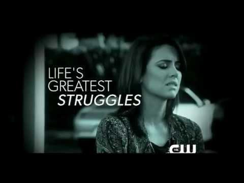 """Download 90210 Season 5 Episode 12 Promo """"Here Comes Honey Bye Bye"""""""