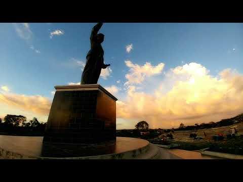 Vlog #3 Perjalanan Ke Saumlaki Kab. Maluku Tenggara Barat