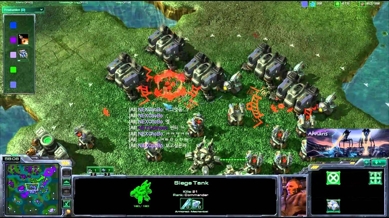Starcraft 2 ffa matchmaking