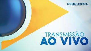 REDE BRASIL TV | AO VIVO 24H