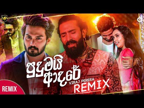 pudumai-adare-(official-remix)---viraj-perera-(zack-n)-|-sinhala-remix-songs-|-dj-remix-songs