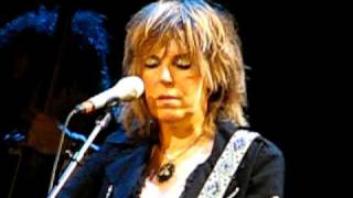 Watch Lucinda Williams I Envy The Wind video