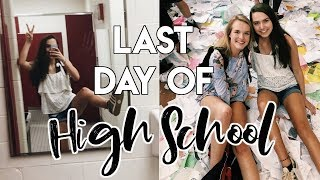 first day of high school 2018