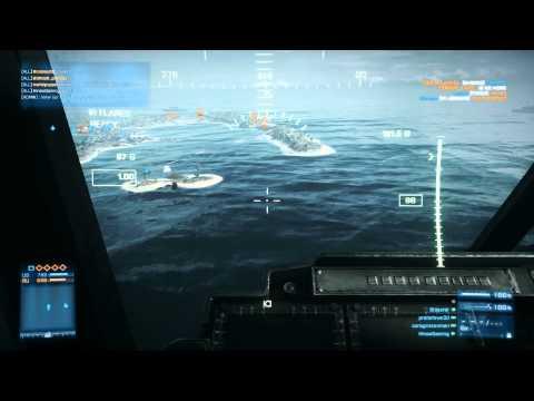 Wake Island Overview Back To Karkand