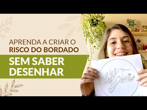 02 - Curso Básico Florais de Bach - Grávidas podem tomar Florais from YouTube · Duration:  2 minutes 46 seconds