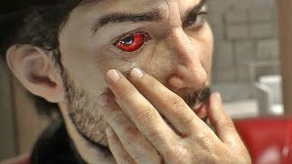 10 Horror Video Gąme Offers You MUST Refuse