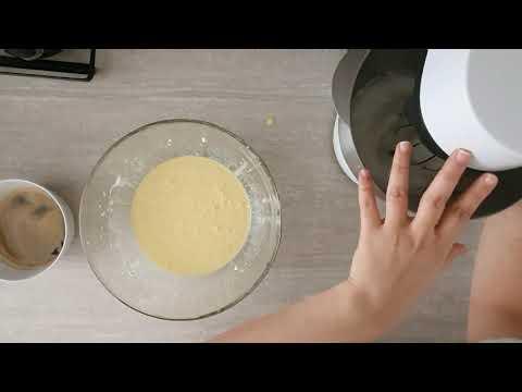 تيراميسو-على-طريقة-(تقلدية)الايطالية-recette-originale-du-tiramisu-italien-🇮🇹