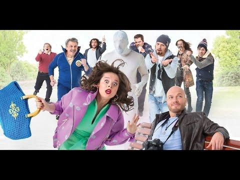 комедия 30 свиданий смотреть онлайн бесплатно