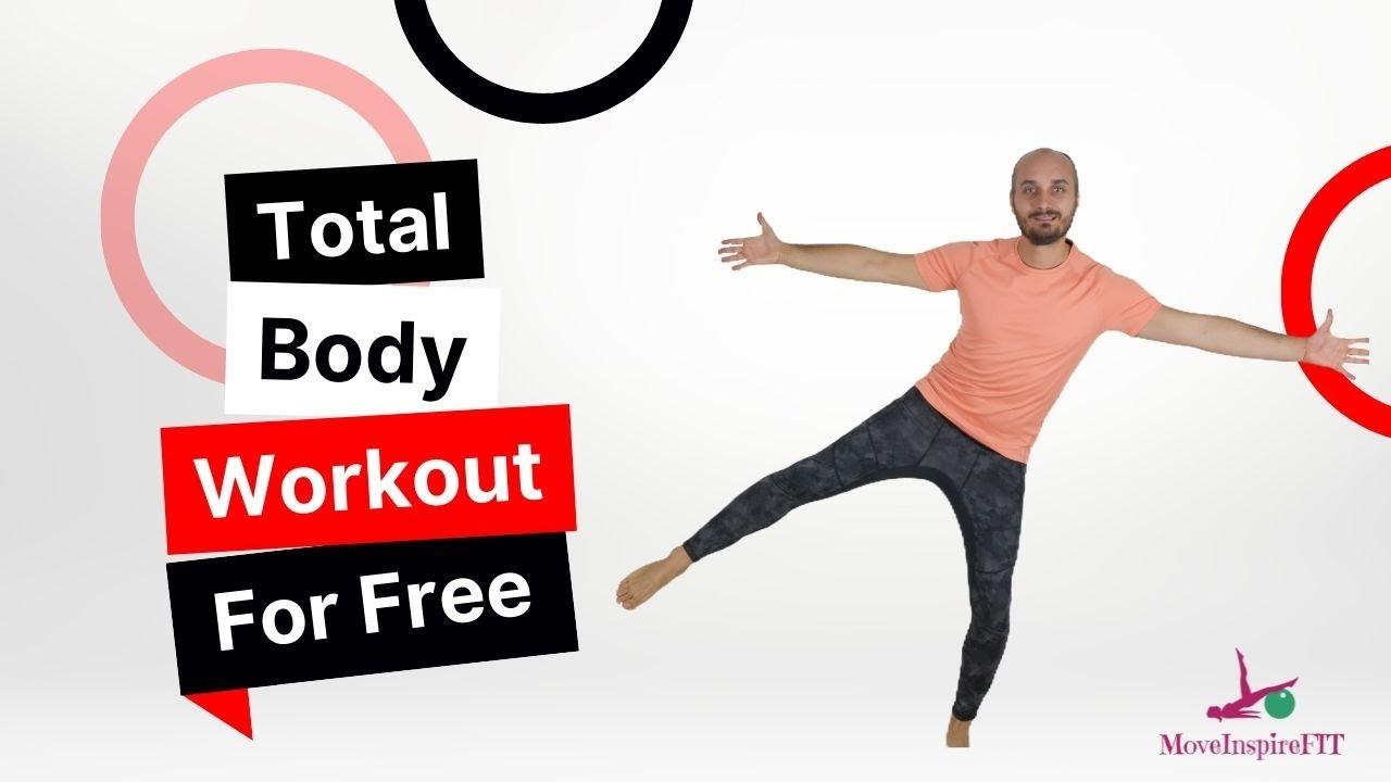 Antrenament 3- Challenge- Vreau să am un stil de viață sănătos