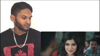 Maatikichu Song Reaction | Hiphop Tamziha | Messaya Murukku