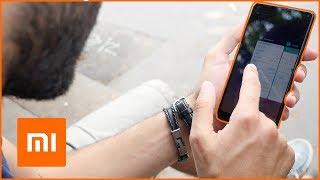 Xiaomi Mi Mix 2S : LE TEST du BORDERLESS RENVERSANT !