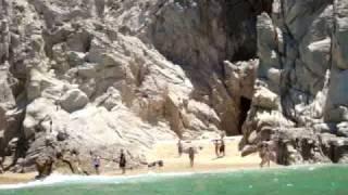 Video Playa del Amor y playa del divorcio download MP3, 3GP, MP4, WEBM, AVI, FLV Oktober 2018