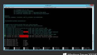 установка Squid 4 на Ubuntu 18.04