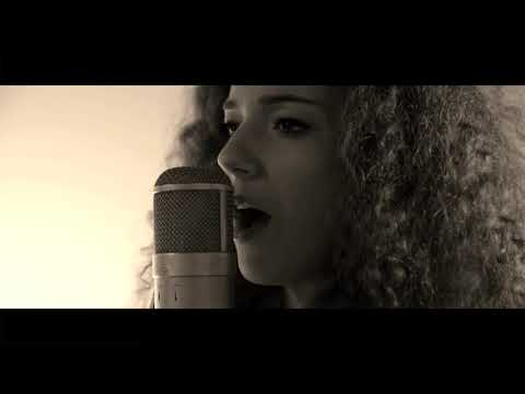 Hello - Virginia Perbellini ft.Double Soul (Adele) Cover