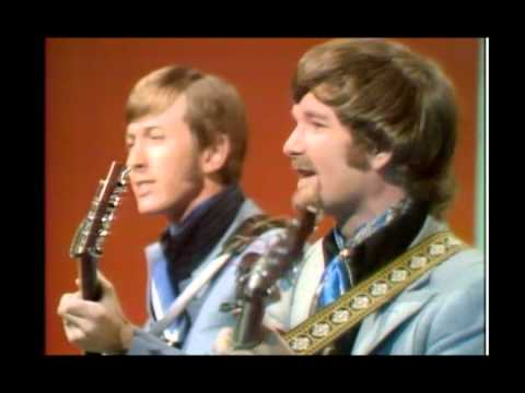 Zager & Evans - In the Year 2525 (1969)(intro by David Steinburg)