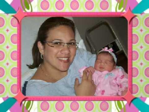 Nicole Amber Pacheco