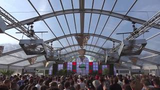 Liquicity Festival 2019 - Document One