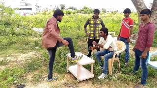 Kichha Sudeep film dialogue