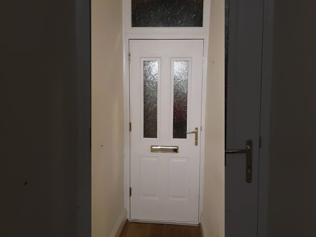 Room to rent £340 pm bills included  Main Photo