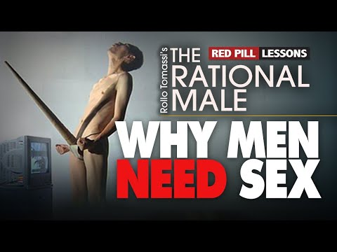 PSYCHOTHERAPY Masturbation Male & Female Sexual Problem call 9822006427. from YouTube · Duration:  4 minutes 28 seconds