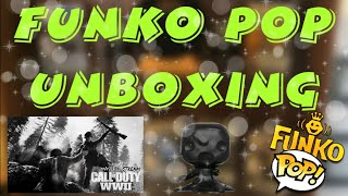 Big Unboxing - Funko Pop