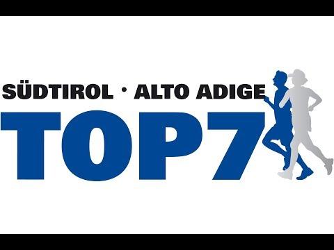 Top7 Südtirol Alto