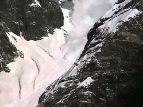 Сели оползни лавины  Сели оползни лавины