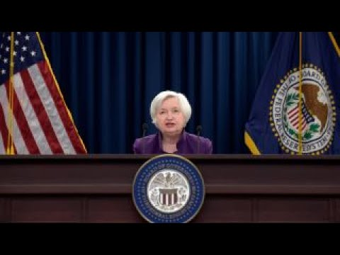 Breaking down the Fed's decision to raise interest rates