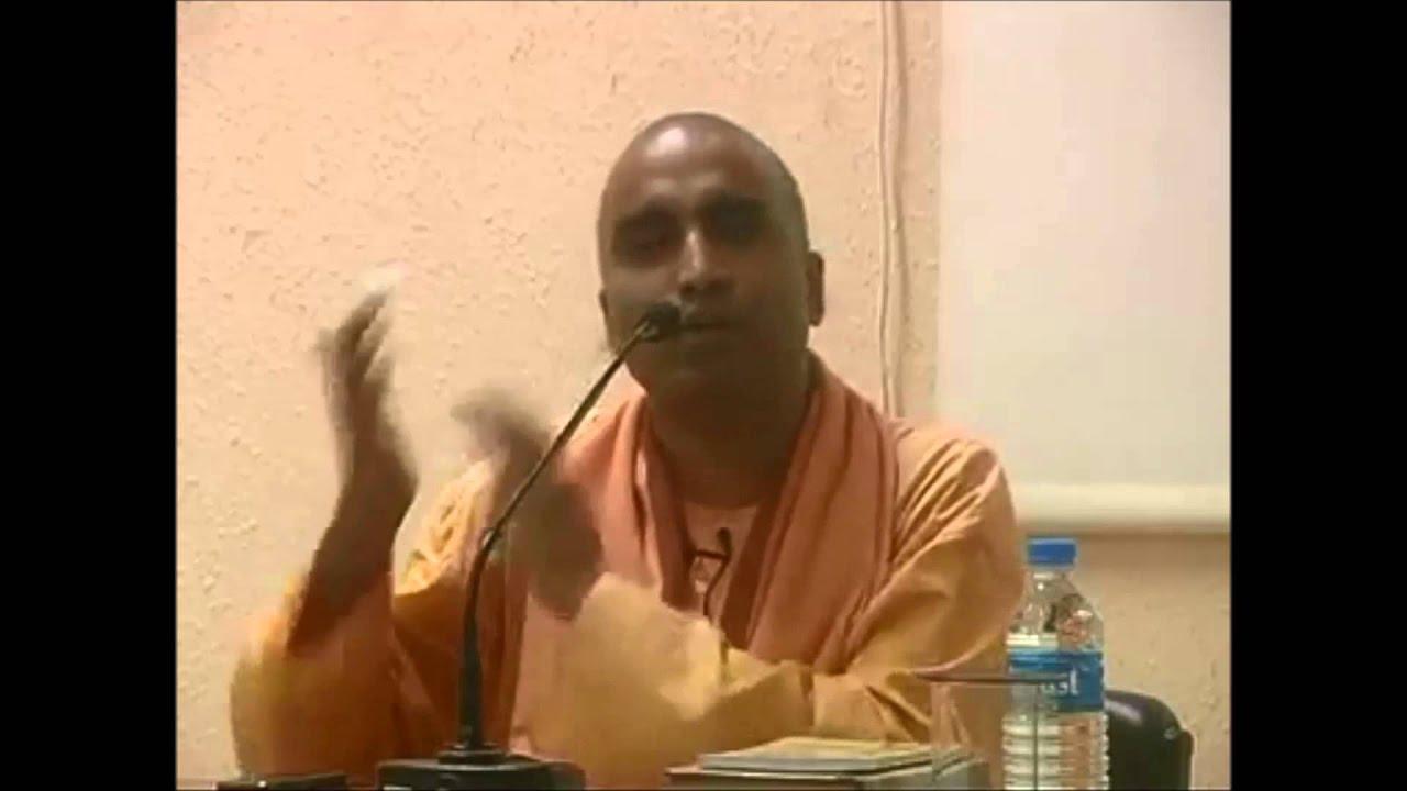 Katha Upanishad Death with a Difference Narasimhananda 2