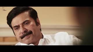 Yatra movie trailer /